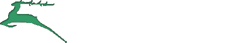 A J Hodge Associates, Bristol Surveyor